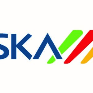 KRANJSKA GORA TOURISM Image