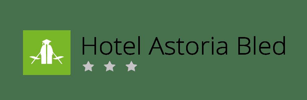 HOTEL ASTORIA BLED Image