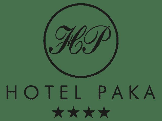 HOTEL PAKA Image
