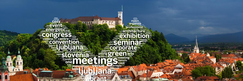 MeetLjubljana_header