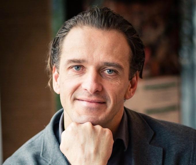 Miha Kovacic