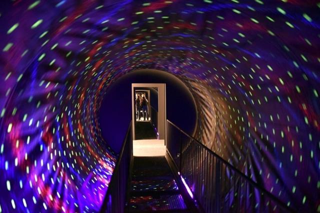 museum-of-illusions-ljubljana
