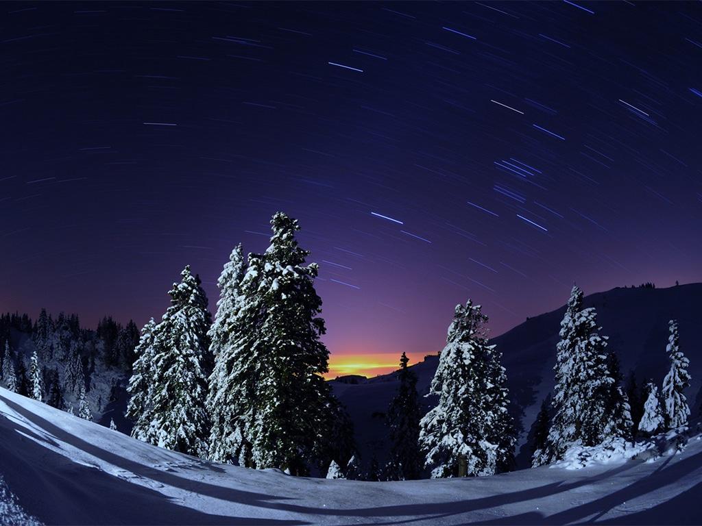 nocna-velika-planina