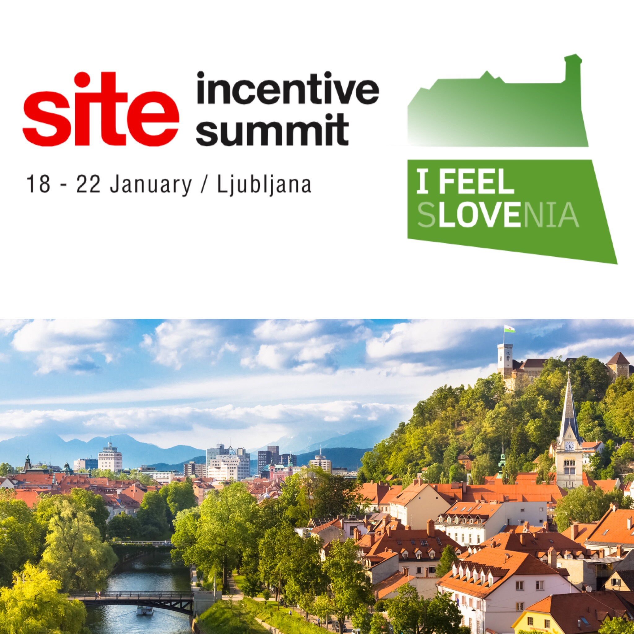 SITE Incentive Summit 2016
