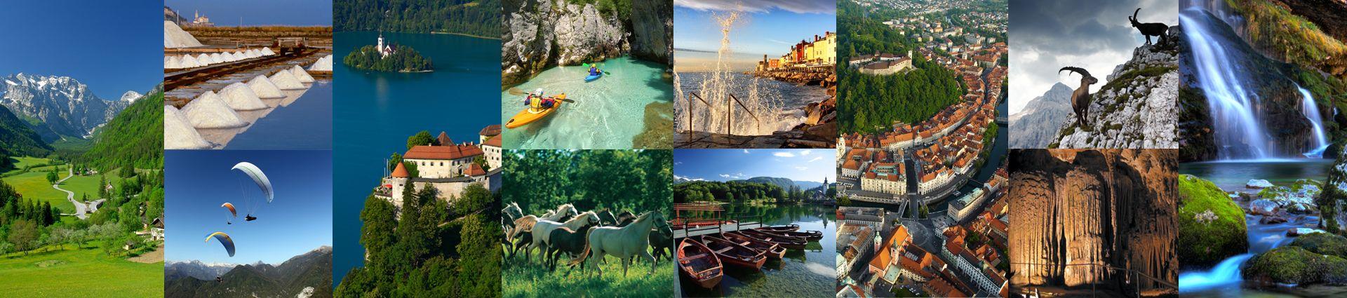 Slovenia-Diversity-Collage_www.slovenia.info