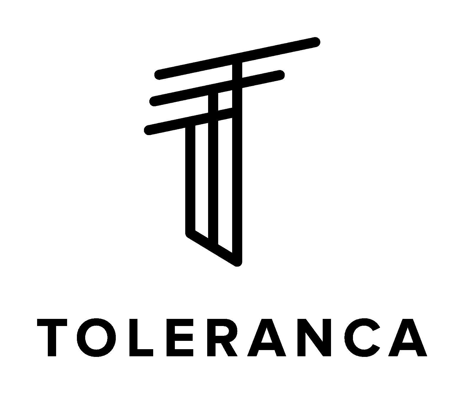 TOLERANCA MARKETING Image