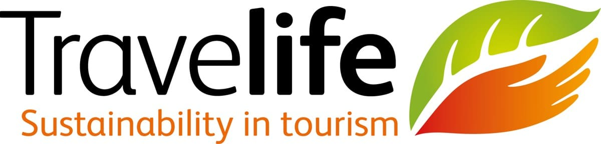 Travelife_Logo_Horizontal_RGB_web