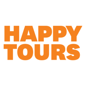 HAPPY TOURS DMC Image