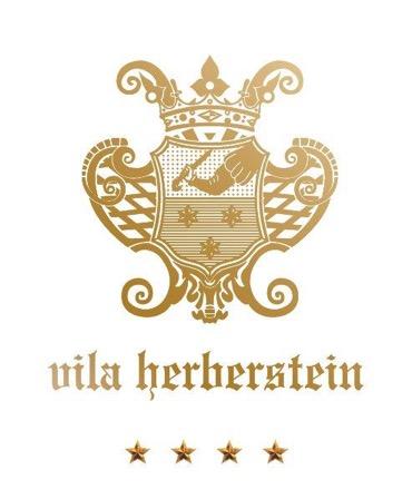 VILA HERBERSTEIN Image