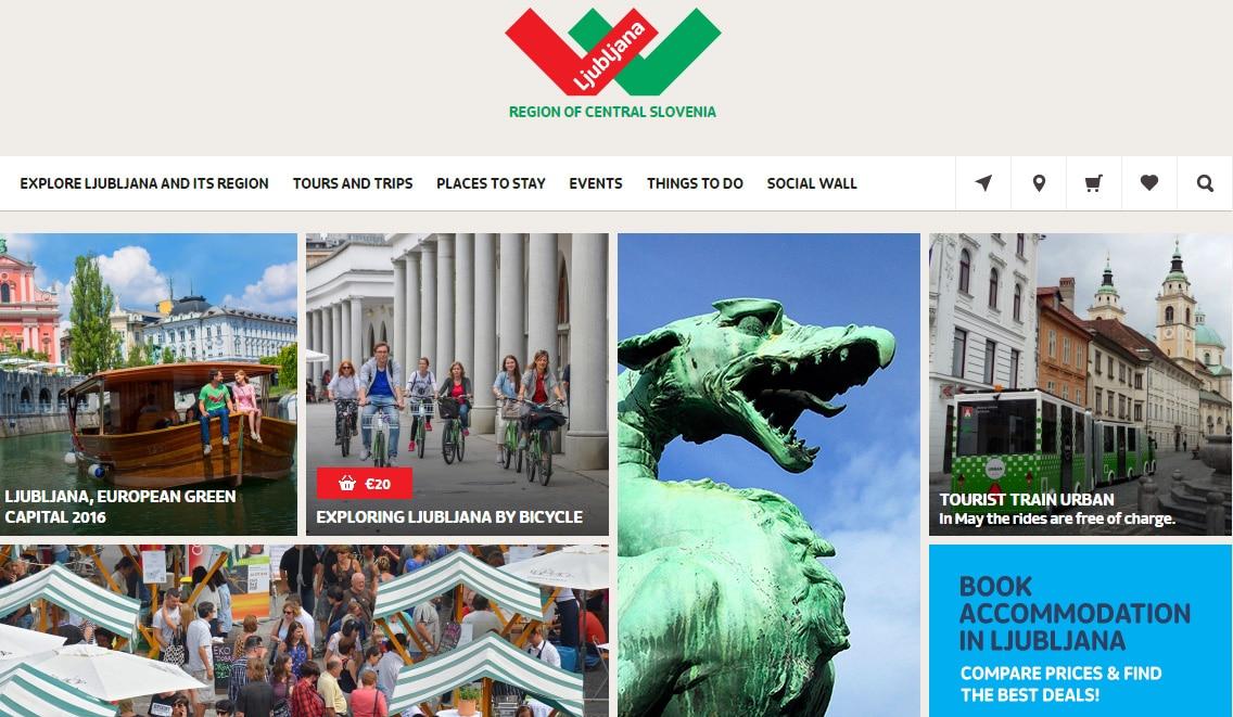 visit ljubljana-website-2016