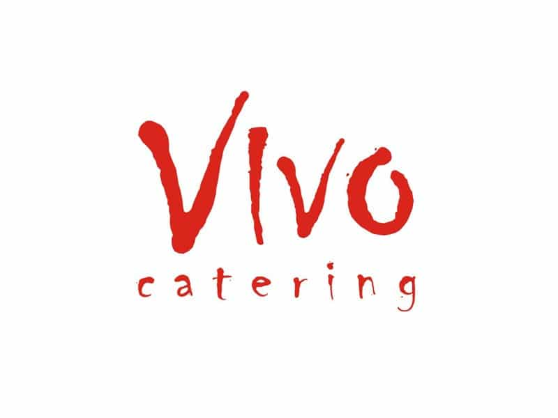 VIVO CATERING Image